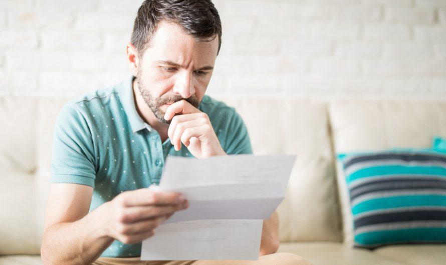 Expulsion d'un locataire : quelle est la procédure suite à des loyers impayés ?