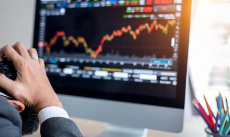 Démo de compte Forex : pourquoi l'utiliser avant d'investir son argent ?