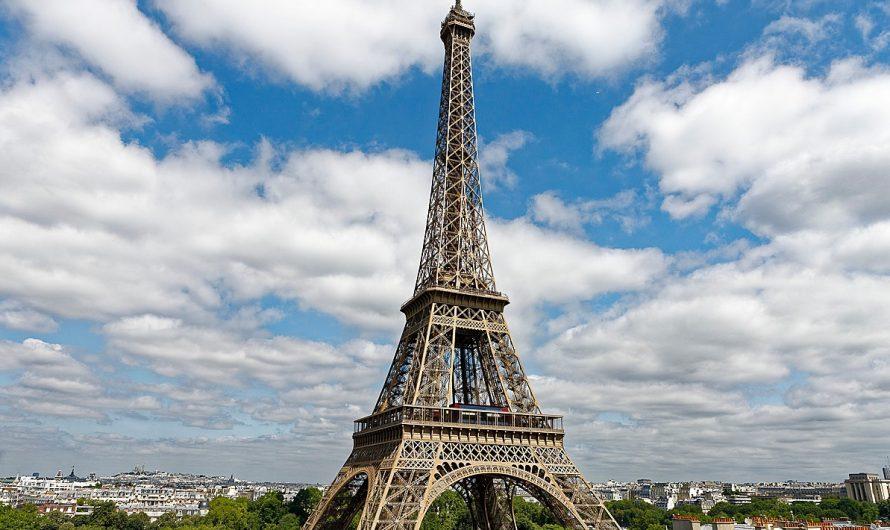 Petit budget : comment trouver un logement à Paris ?
