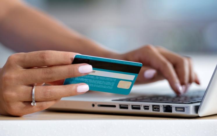Cybermut, le service de paiement sécurisé du Crédit Mutuel