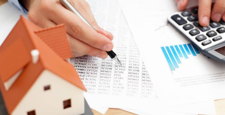 Tout savoir sur la carte de crédit Leroy Merlin: la solution de financement pour la maison