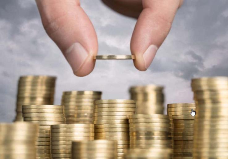 2021:des perspectives économiques se profilent sur les marchésboursiers