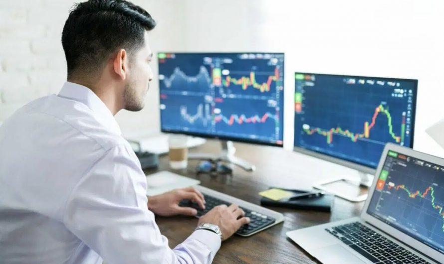 Marchés financiers : de nouveaux investisseurs se lancent en Bourse