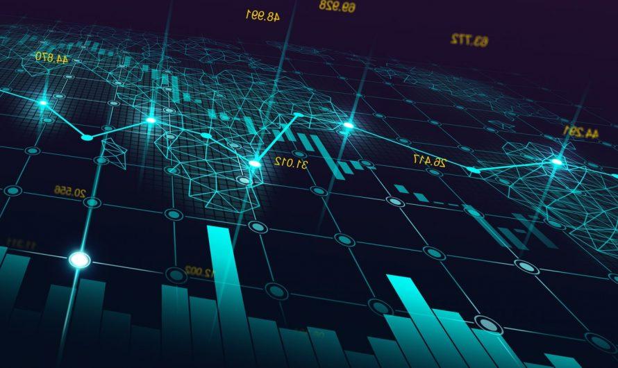 Comment apprendre le trading en ligne en 2021 ?