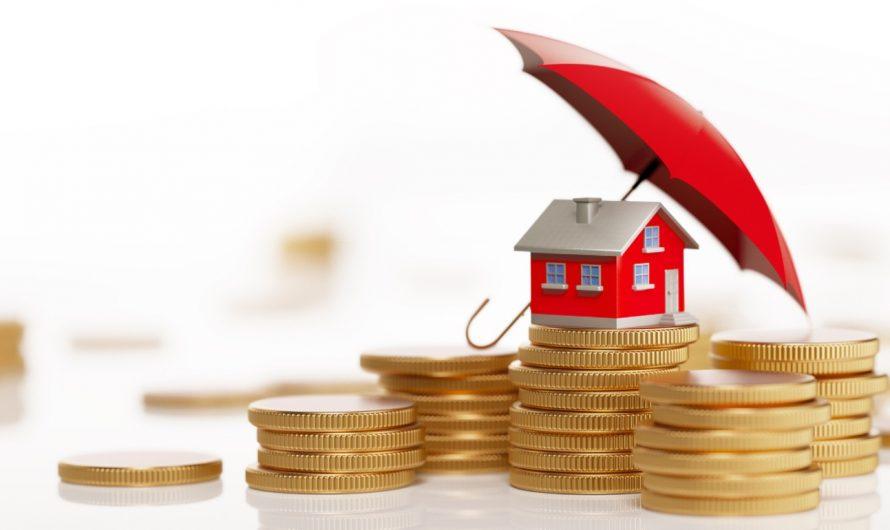 Quelle assurance choisir pour un prêt immobilier ?
