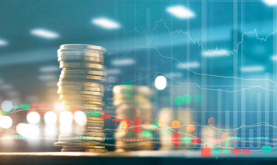 Bientôt l'arrivée d'une monnaie digitale internationale ?