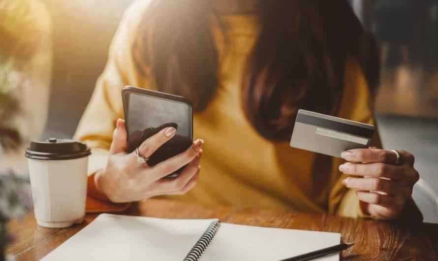 Filbanque : l'alternative CIC face aux néo-banques et banques en ligne